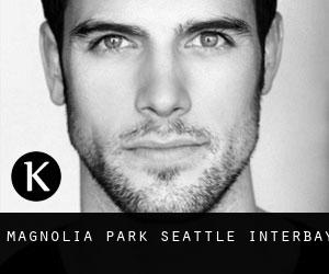 Magnolia Park Seattle (Interbay)